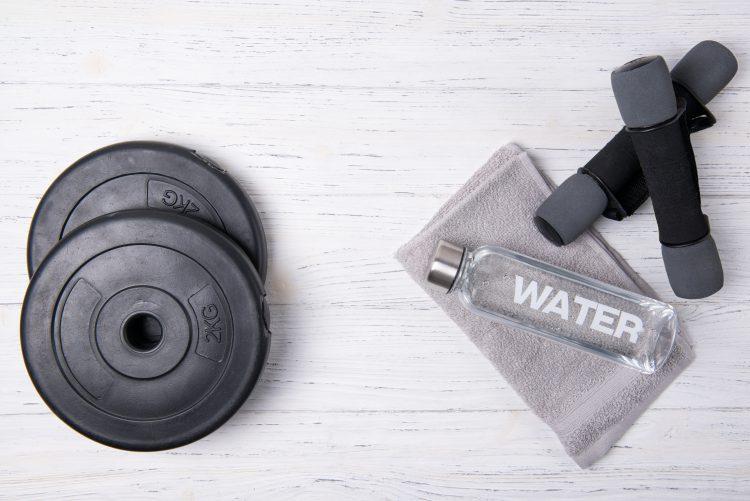 5-redeenen-waarom-ik-fitness